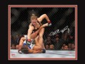 ronda-rousey-autographed-picture
