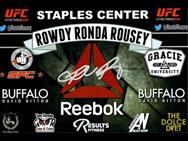 ronda-rousey-ufc-184-sponsor-banner