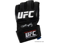 ronda-rousey-ufc-glove-autographed
