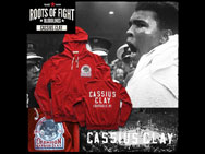 roots-of-fight-cassius-clay-french-terry-hoodie