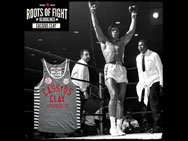 roots-of-fight-cassius-clay-triblend-tank