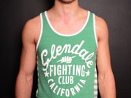 roots-of-fight-glendale-fighting-club-tank