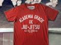 roots-of-fight-gracie-jiu-jitsu-red-shirt