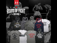 roots-of-fight-under-armour-boxing-shirts