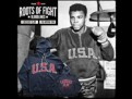 roots-of-fight-usa-cassius-clay-hoodie