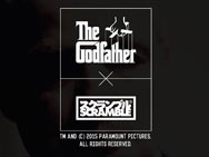 scramble-x-the-godfather