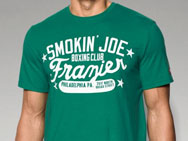 smokin-joe-frazier-under-armour-roots-of-fight-shirt