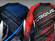 torque-rash-guards