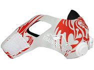 training-mask-red-dragons-sleeve