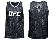 tuf-21-blackzilians-jersey