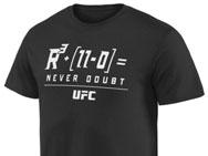 ufc-184-ronda-rousey-champion-shirt
