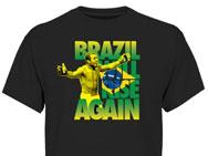 ufc-jose-aldo-brazil-shirt