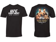 ufc-on-fox-15-event-shirt