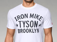 under-armour-mike-tyson-impetuous-shirt