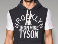 under-armour-roots-of-fight-tyson-sleeveless-hoodie