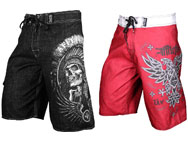 affliction-boardshorts-spring-2015