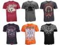 affliction-sprring-2015-shirts-2