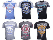 american-fighter-tees-spring-2015