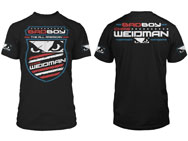 bad-boy-chris-weidman-ufc-187-cornerman-tee