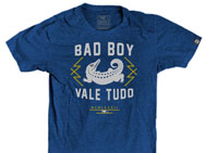 bad-boy-crocodilo-tee