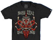 bad-boy-muay-thai-tees