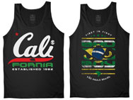 bad-boy-tanks-spring-2015