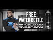 bad-boy-water-bottle-offer