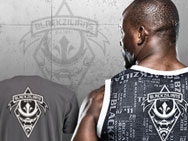 blackzilians-the-ultimate-fighter-clothing