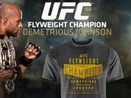 demetrious-mighty-mouse-johnson-ufc-186-shirt
