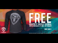 free-torque-thermal-deal