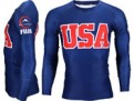 fuji-usa-rash-guards