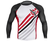 hayabusa-elevate-rashguards