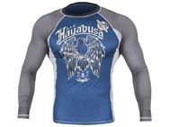 hayabusa-showdown-rashguard