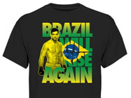 lyoto-machida-brazil-ufc-shirt