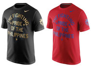 manny-pacquiao-nike-phillipines-shirt