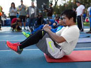 manny-pacquiao-nike-training-gear