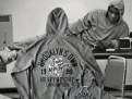mike-tyson-roots-of-fight-brooklyns-own-hoodie