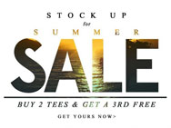 mma-warehouse-summer-shirt-sale