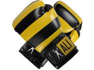 muhammad-ali-bee-gloves