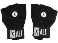 muhammad-ali-gel-glove