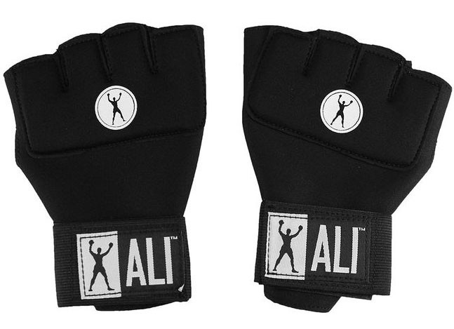 muhammad-ali-gel-gloves