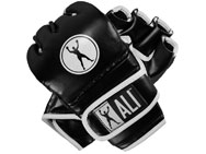 muhammad-ali-striking-glove