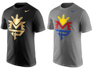 nike-team-pacquiao-tee