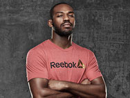 reebok-drops-jon-jones