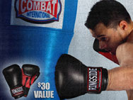 ringside-boxing-glove-offer
