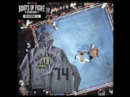 roots-of-fight-ai-bee-74-hoodie