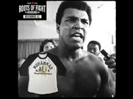 roots-of-fight-ali-bee-raglan-shirt