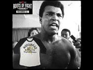roots-of-fight-ali-bee-raglan-shirt