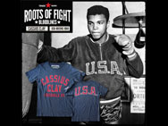 roots-of-fight-cassius-clay-usa-tee