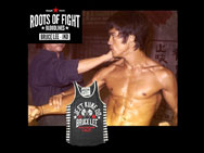 roots-of-fight-jeet-kune-do-tank-top